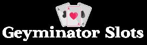 Лучшие казино с фриспинами